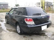 2007110508